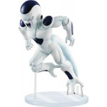 DB Z DXF「THAT HURT!」~FREEZA~FIGURE  BBC