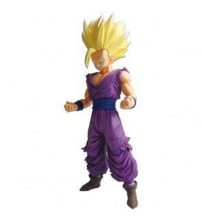 DB SUPER LEGEND BATTLE FIGURE -SUPER SAIYAN SON GOHAN-  BBC